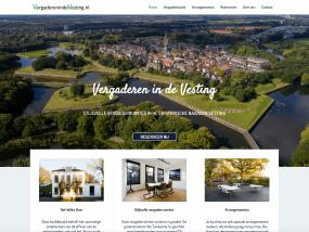 WebMagix-portfolio-Vergaderen-in-de-Vesting
